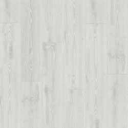 35950103 Oak Light Grey Scandinavian