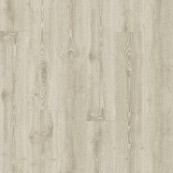 35950101 Oak Medium Beige Scandinavian