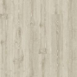35950101 Oak Medium Beige Scandinavian