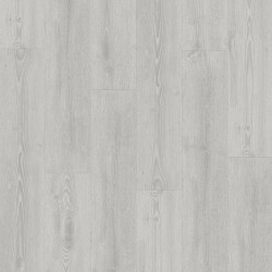 35950104 Oak Medium Grey Scandinavian
