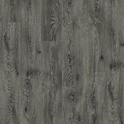35950153 Oak Black White