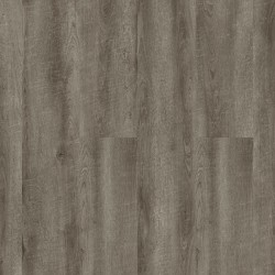 35951007 Oak Anthracite Antik