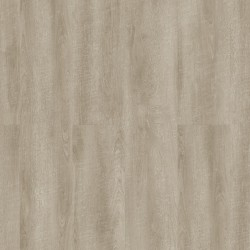 35951006 Oak Light Grey Antik