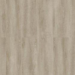 35951006 Oak Light Grey Antik