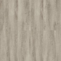 35951008 Oak Middle Grey Antik