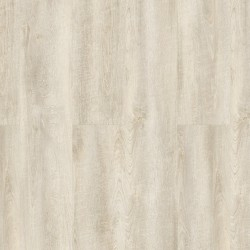 35951133 Oak White Antik