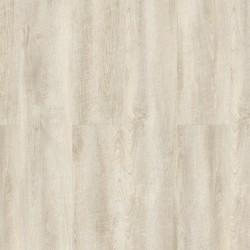 35951133 Oak White Antik