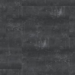 35952074 Composite Black