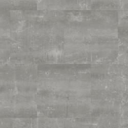 35952073 Composite Cool Grey