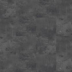35952094 Vintage Zinc Black