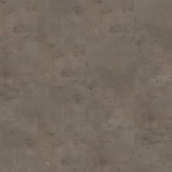 35952095 Vintage Zinc Rust