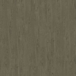 Tarkett iD Inspiration Click Plus - Lime Oak Brown 24360055