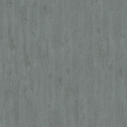 Tarkett iD Inspiration Click Plus - Lime Oak Dark Grey 24360054