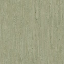 Tarkett iD Inspiration Click Plus - Lime Oak Grey 24360052