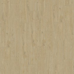 Tarkett iD Inspiration Click Plus - Lime Oak Natural 24360051