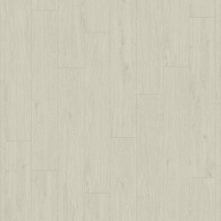 Tarkett iD Inspiration Click Plus - Lime Oak Light Beige 24360049