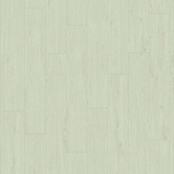 Tarkett iD Inspiration Click Plus - Lime Oak White 24360048