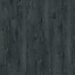 Tarkett iD Inspiration Click - Alpine Oak Black 24361060