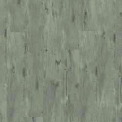 Tarkett iD Inspiration Click Plus - Alpine Oak Grey 24361059