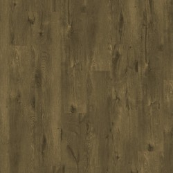 Tarkett iD Inspiration Click Plus -Alpine Oak Brown 24361058