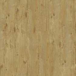 Tarkett iD Inspiration Click Plus - Alpine Oak Natural 24361057