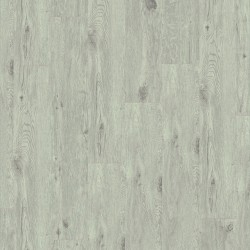 Tarkett iD Inspiration Click Plus -Alpine Oak White 24361061