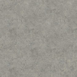 Tarkett iD Inspiration Click - Terrazzo Grey 24276129