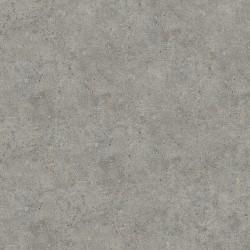 Tarkett iD Inspiration Click - Terrazzo Grey 24286129