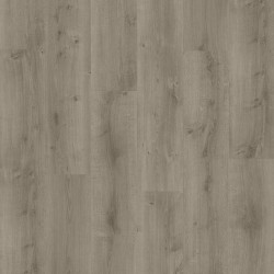 Tarkett iD Inspiration Click - Rustic Oak Dark Grey 24284122