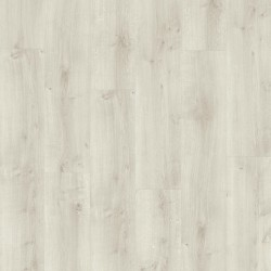 Tarkett iD Inspiration Click - Rustic Oak Light Grey 24274124