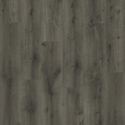 Tarkett iD Inspiration Click - Rustic Oak Stone Brown 24284121