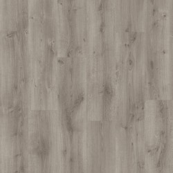 Tarkett iD Inspiration Click - Rustic Oak Medium Grey 24284123