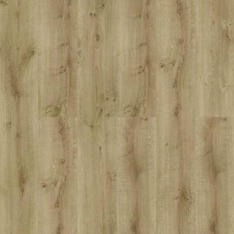tarkett id inspiration 55 rustik oak brown 24230127. Black Bedroom Furniture Sets. Home Design Ideas
