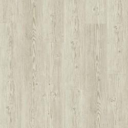 Tarkett iD Inspiration 70 - Brushed Pine White 24200016