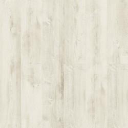 Tarkett iD Inspiration 70 - Pallet Pine White 24201030
