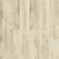 Tarkett iD Inspiration 70 - Pallet Pine Beige 24201031