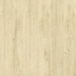 Tarkett iD Inspiration 70 - Pallet Pine Natural 24201032