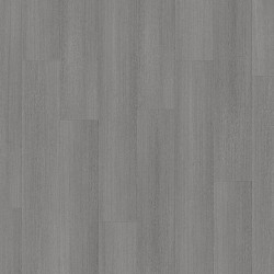 Tarkett iD Inspiration 70 - Wenge Grey 24205011
