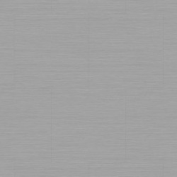 Tarkett iD Inspiration 70 - Trend Line Silver 24205090