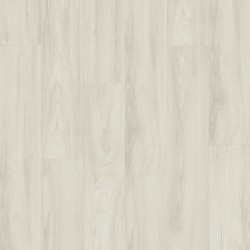 Tarkett iD Inspiration 70 - ELM Light Grey 24201113
