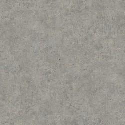 Tarkett iD Inspiration 70 - Terrazzo Grey 24207129
