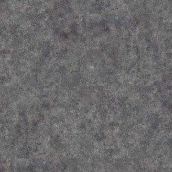 Tarkett iD Inspiration 70 - Terrazzo Anthracite 24207131