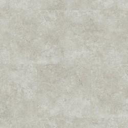 Tarkett iD Inspiration 70 - Rock Grey 24207066