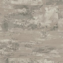 Tarkett Loose-Lay - Beach Wood Grey
