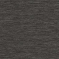 Tarkett Loose-Lay - Delicate Wood Black
