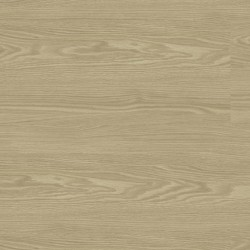 Tarkett Loose-Lay - Elegant Oak White