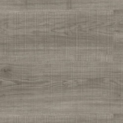 Tarkett Loose-Lay - Sawn Oak Grey