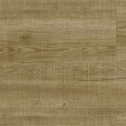 Tarkett Loose-Lay - Sawn Oak Brown