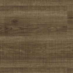 Tarkett Loose-Lay - Sawn Oak Dark Brown