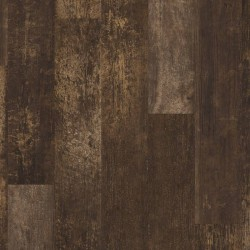 Designflooring Van Gogh VGW101T Salvaged Redwood